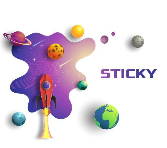 dich vu thiet ke website - Sticky