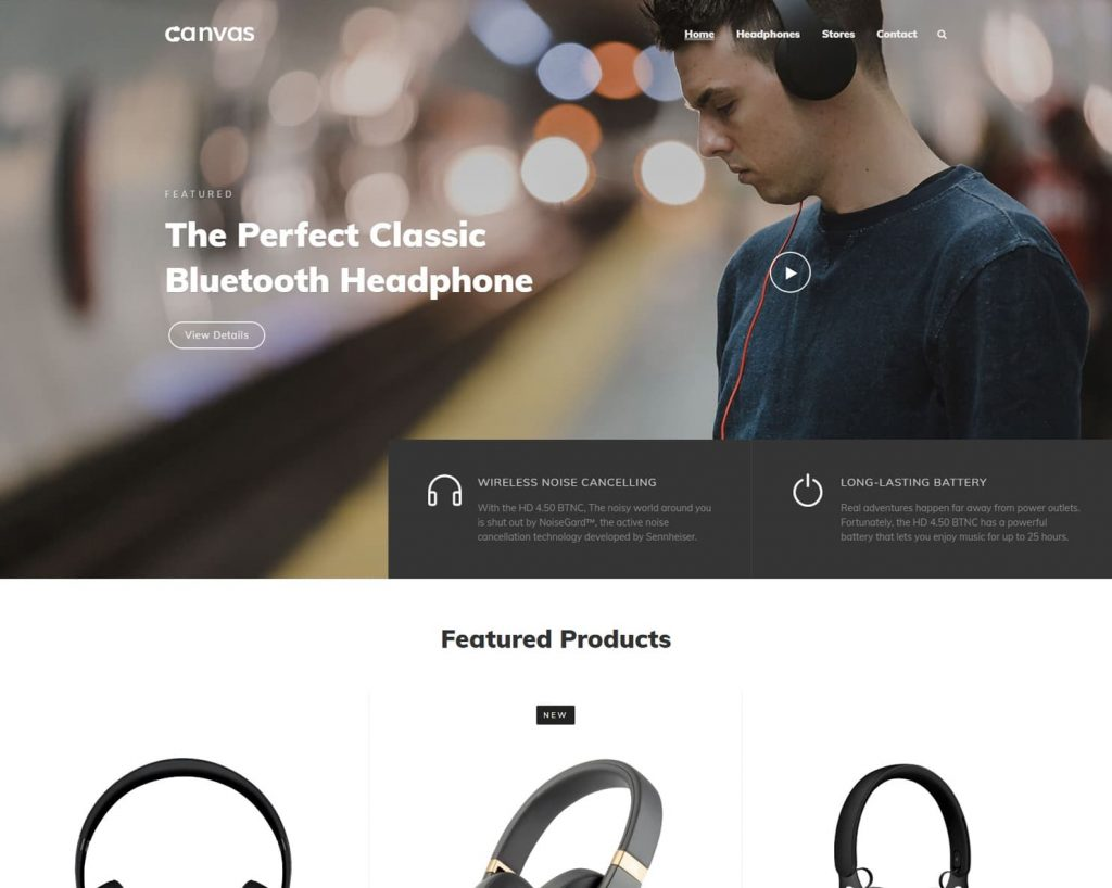 mau-web-headphone